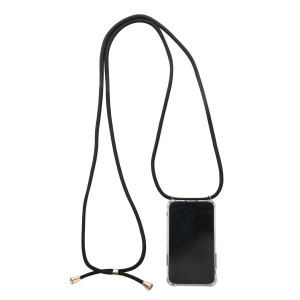 """Handykette """"Passend für Iphone 6/ 6s"""" Schnur Necklace Hülle Smartphone Cover"""