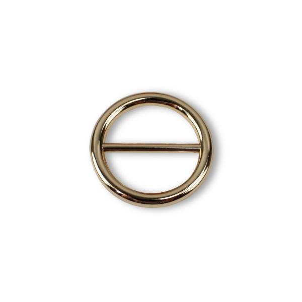 Verbindungsring für Handykette Ersatzschnur Necklace Smartphone Kette Umhängen