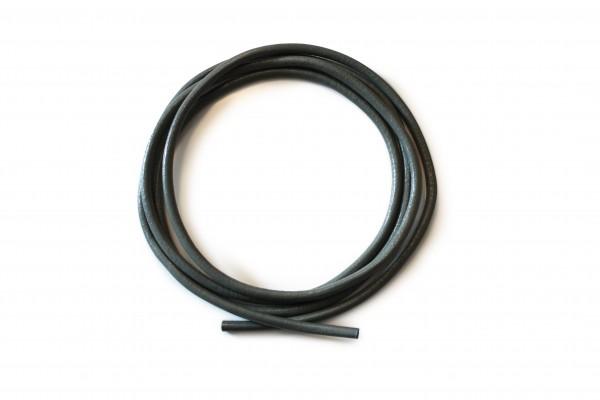 Handykette Leder Ersatzschnur Necklace Smartphone Kette Umhängen